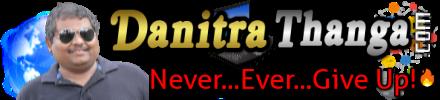 Danitra Thanga